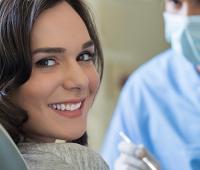 Visite seu Dentista