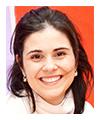 Dra. Ana Elisa